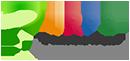 URPS Pharmaciens – Auvergne Rhône-Alpes Logo