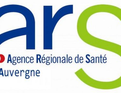 Projet Régional de Santé Auvergne-Rhône-Alpes