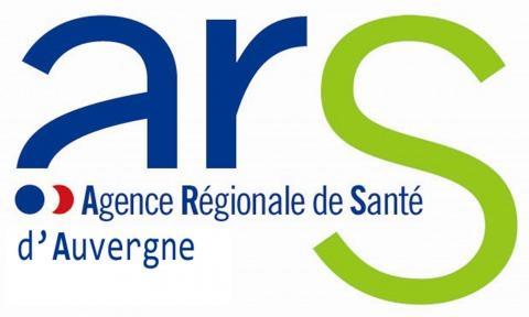 Agence Régionale de Santé (ARS) d'Auvergne