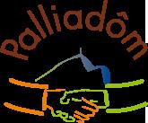 Palliadôm