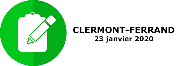 Pour Clermont