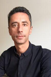 Olivier ROZAIRE