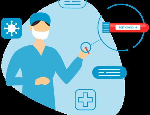 Tests et dépistage