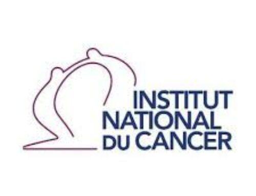 Accélérons les progrès face aux cancers