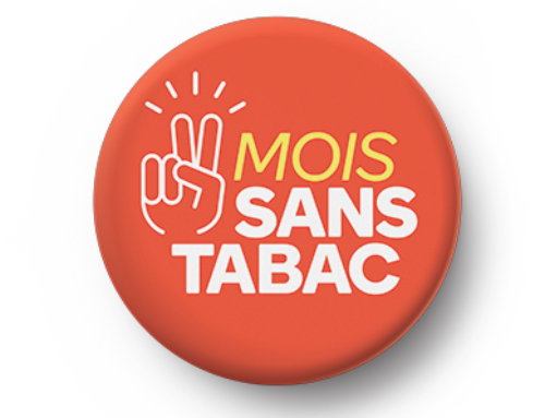 Moi(s) sans tabac 2020