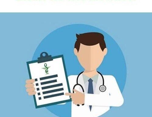 Un point sur les entretiens pharmaceutiques