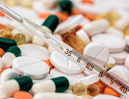 Trafic de médicaments chers – Anti-Cancéreux
