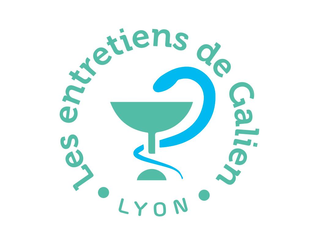 Entretiens de Galien, congrès pour l'évolution de la profession de pharmacien