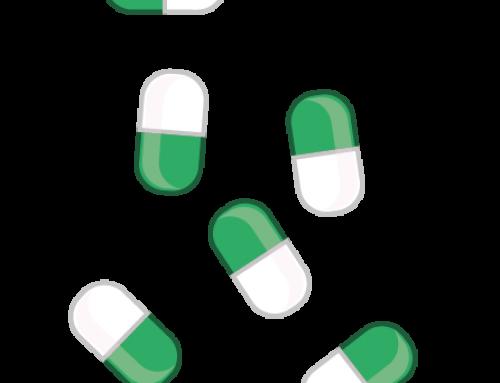4ème Journée de Pharmacie Clinique en Oncologie